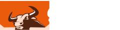 cropped-Heimingshof_Logo_Header_2.png