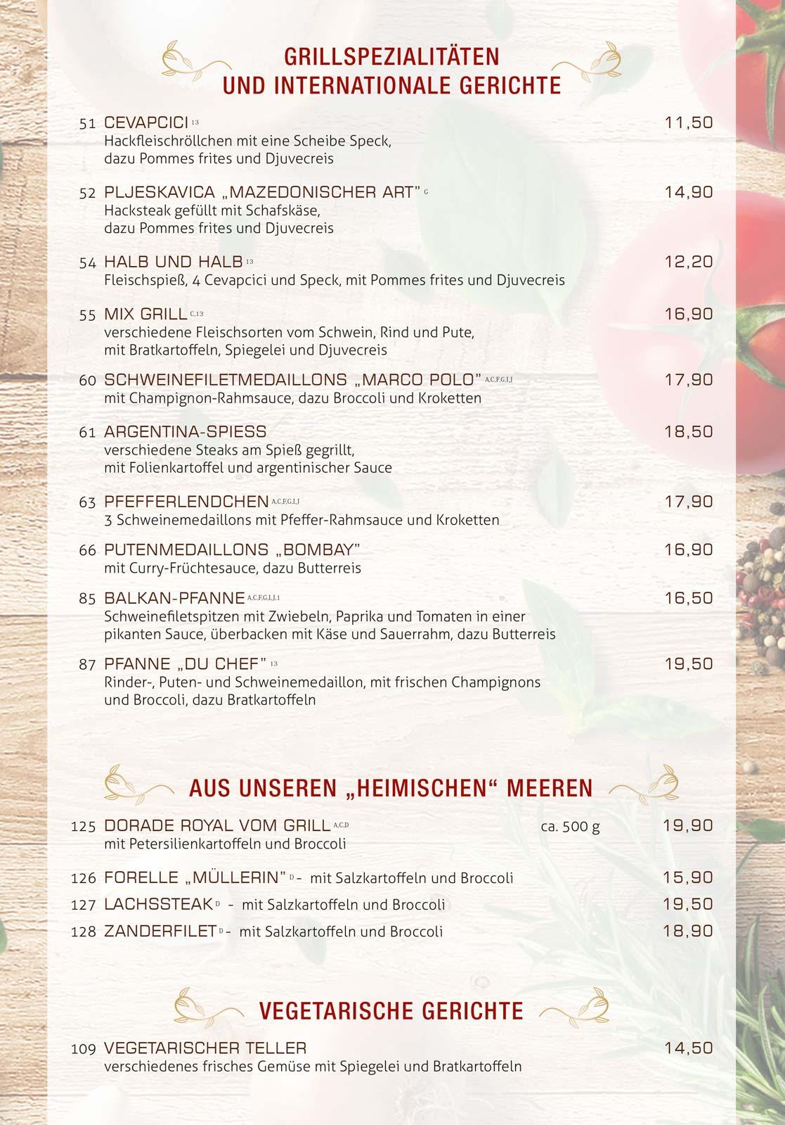 Heimingshof_Sonderkarte_2020_11_Corona3