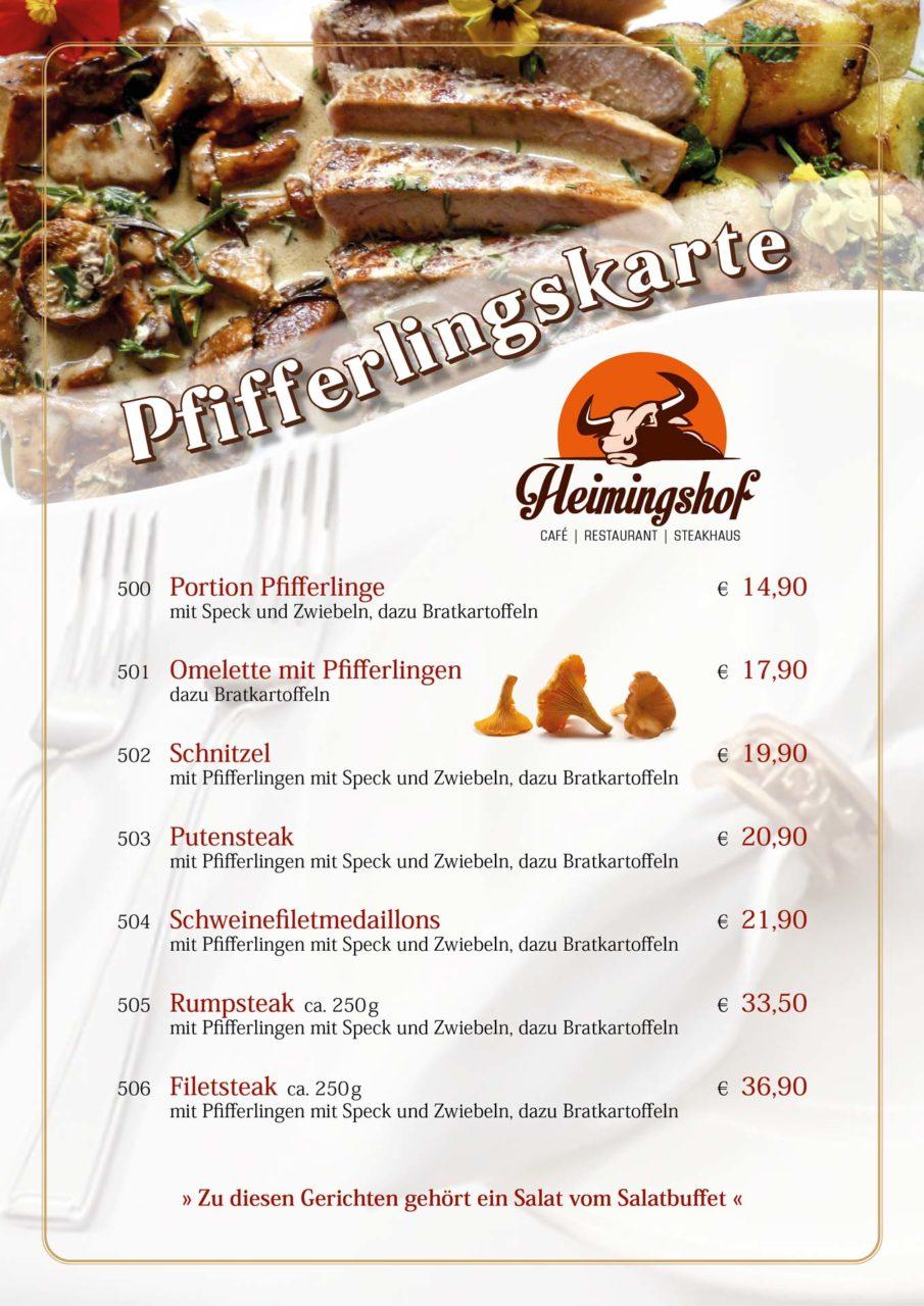 Heimingshof_Pfifferlingskarte_2021_06